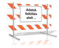 RIMINI aluminium-framed door panel
