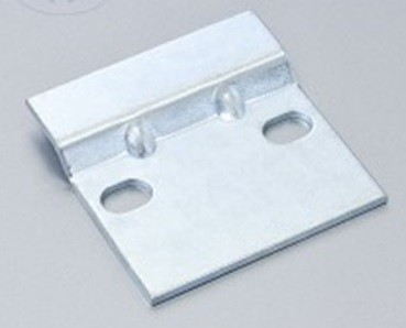Inner suspension rail - 50 mm - Tutti Möbel Kft